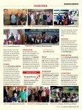 industrie - Page 3