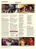 industrie - Page 6