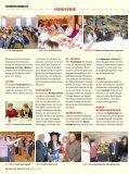 industrie - Pensionistenverband Niederösterreich - Page 6