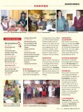 industrie - Pensionistenverband Niederösterreich - Page 7