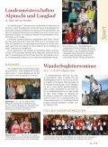 'FCSVBS M 5SBVOWJFSUFM - Pensionistenverband Oberösterreich - Page 5