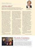 Februar 2013 lHausruckviertel - Pensionistenverband Oberösterreich - Page 3
