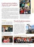 Februar 2013 lHausruckviertel - Pensionistenverband Oberösterreich - Page 5