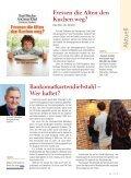 Februar 2013 lHausruckviertel - Pensionistenverband Oberösterreich - Page 7