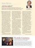 Februar 2013 lLinz & Linz Land - Pensionistenverband Oberösterreich - Page 3