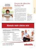Februar 2013 lLinz & Linz Land - Pensionistenverband Oberösterreich - Page 7