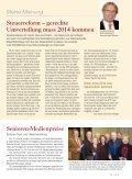 Unsere Generation - Pensionistenverband Oberösterreich - Page 3