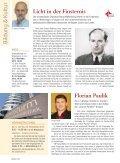 Unsere Generation - Pensionistenverband Oberösterreich - Page 4