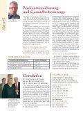 Unsere Generation - Pensionistenverband Oberösterreich - Page 2