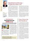 Unsere Generation - Pensionistenverband Oberösterreich - Page 6