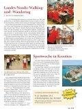 Unsere Generation - Pensionistenverband Oberösterreich - Page 5