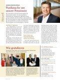 Frohe Feiertage und ein glückliches 2014 - Pensionistenverband ... - Page 2