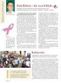 Frohe Feiertage und ein glückliches 2014 - Pensionistenverband ... - Page 4