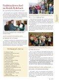 Frohe Feiertage und ein glückliches 2014 - Pensionistenverband ... - Page 5