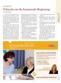 Frohe Feiertage und ein glückliches 2014 - Pensionistenverband ... - Page 7