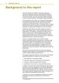 (ESG) Reporting - PricewaterhouseCoopers - Page 4