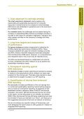 (ESG) Reporting - PricewaterhouseCoopers - Page 5