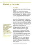 (ESG) Reporting - PricewaterhouseCoopers - Page 6