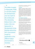 Infrastructure Yearbook - PricewaterhouseCoopers - Page 3