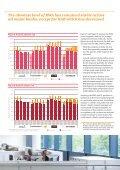 APS 300 disclosures comparison - Aug 2011 - Page 7
