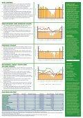 Aug 2010 - PricewaterhouseCoopers - Page 2