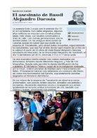 o_18pkblp3ggcr2n5110f7atl9da.pdf - Page 4