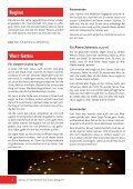 Freundschaft mit Jesus pflegen - Seite 2