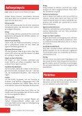 Globale Verantwortung - Seite 2