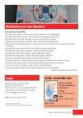 Globale Verantwortung - Seite 3