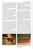 RoNDELLE oN A RocKET - Pyrobin - Page 3