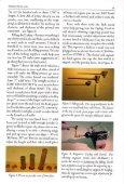 RoNDELLE oN A RocKET - Pyrobin - Page 4