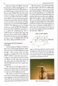 RoNDELLE oN A RocKET - Pyrobin - Page 5