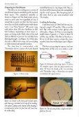 RoNDELLE oN A RocKET - Pyrobin - Page 6