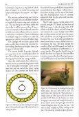 RoNDELLE oN A RocKET - Pyrobin - Page 7