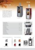 Produktdatenblatt herunterladen - Page 2