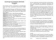 Auswirkungen der EU-Richtlinie 2007/23/EG Pyrotechnik - PDF