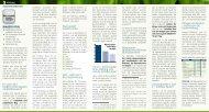 diabeto vital gebrauchsanweisung - Quintessenz health products ...
