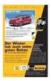 interaktiver Terminkalender unter www.qltour.de Wasserzeichen ... - Seite 2