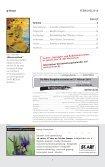 interaktiver Terminkalender unter www.qltour.de Wasserzeichen ... - Seite 3