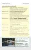 interaktiver Terminkalender unter www.qltour.de Wasserzeichen ... - Seite 5