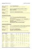 interaktiver Terminkalender unter www.qltour.de Wasserzeichen ... - Seite 7