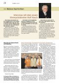 14 - ChorVerband NRW eV - Seite 7