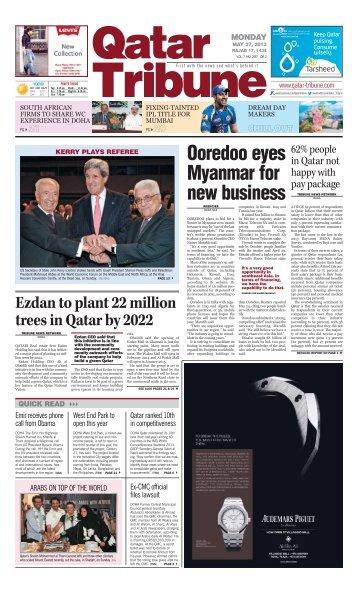 Business & Economy News