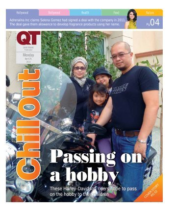 Download - Qatar Tribune