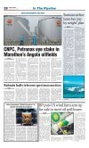 Hassad Food buys stake in Indian Basmati rice firm ... - Qatar Tribune - Page 2
