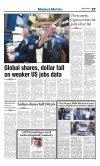 Hassad Food buys stake in Indian Basmati rice firm ... - Qatar Tribune - Page 7