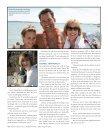 Untitled - Quintessential Barrington Magazine - Page 5