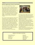 Spring '10 Honors Newsletter (PDF) - Queensborough Community ... - Page 6