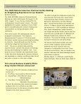 Spring '10 Honors Newsletter (PDF) - Queensborough Community ... - Page 7