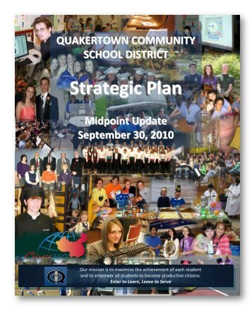 here - Quakertown Community School District
